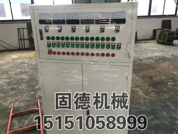 铝模板抛丸机电气控制.jpg