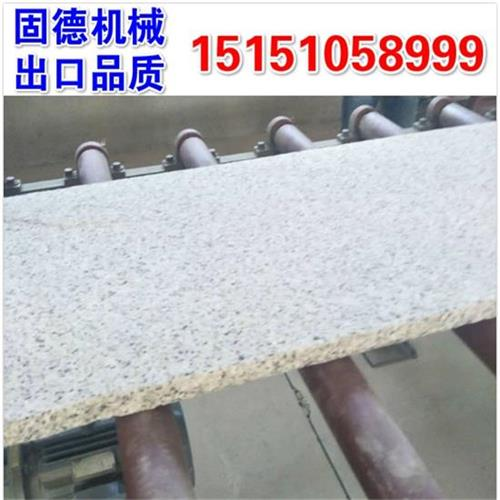 1ed8f1acdec1a5e8293292cd8387db48.jpg