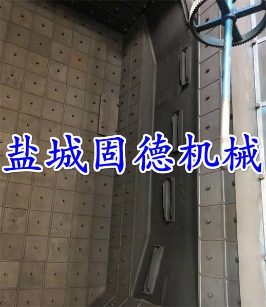 吊钩式抛丸机生产厂家.jpg