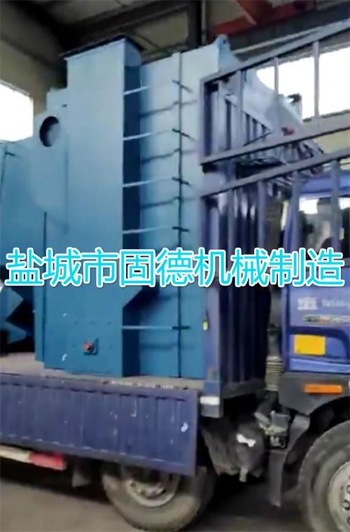 自动抛丸除锈机发货连云港.jpg